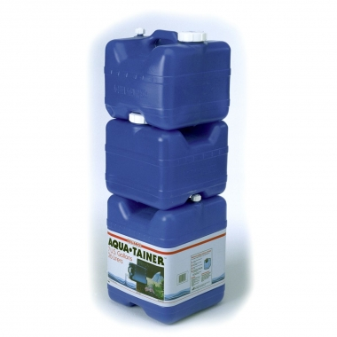 Reliance Kanister Aqua Tainer 29x29x40 cm, 26 Liter