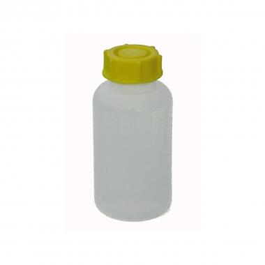 Relags Weithalsflasche rund 2000 ml, Ø 50 mm