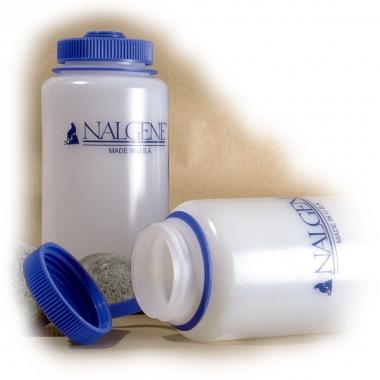 Nalgene PE-Flaschen, Loop-Top 1,5 Liter