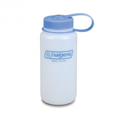 Nalgene PE-Flaschen, Loop-Top 0,5 Liter