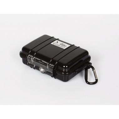 Peli MicroCase 1020 schwarz