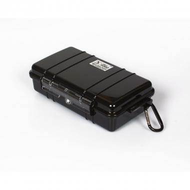 Peli MicroCase 1060 schwarz