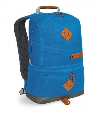 Tatonka Hiker Bag - blue