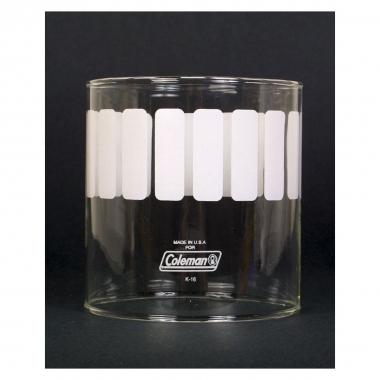 Coleman Ersatzgläser CL1,CL2,CO-Petroleumlat.
