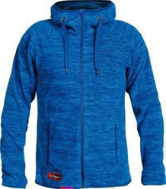 Bergans Hareid Jacket - alaskanblue / L