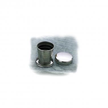 Relags ausziehbarer Becher 40 ml