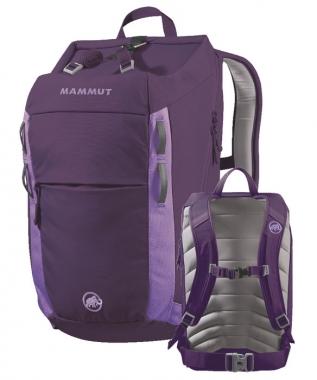 Mammut Nea Pro plum-viola