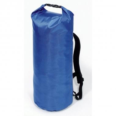 Ortlieb X-Plorer L, 59 L, blau