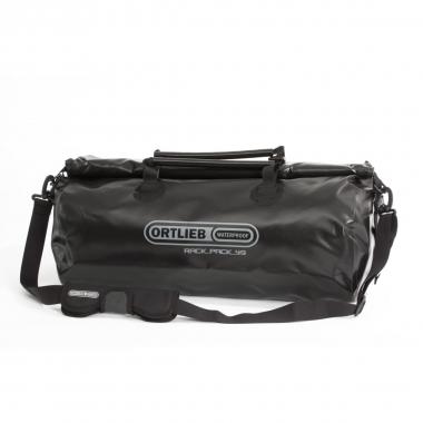 Ortlieb Rack-Pack XL, 89 L, schwarz