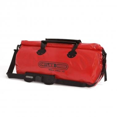 Ortlieb Rack-Pack L, 49 L, rot