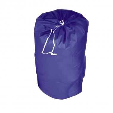 Coghlans Leichtbeutel Utility Bag 35 x 76cm
