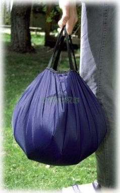 Coghlans Wassersack 10 Liter
