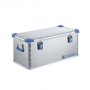 Zarges Eurobox 81 Liter