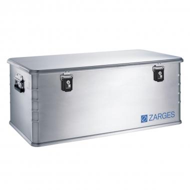 Zarges Box Maxi, 135 Liter