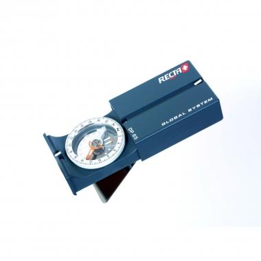 Recta Kompass DP 6G Global System