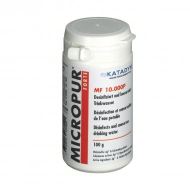 Micropur Forte MF 10.000P