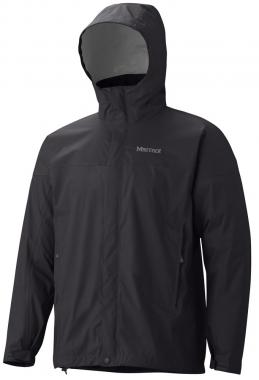 Marmot PreCip Jacket - black / XXL