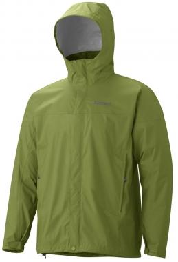 Marmot PreCip Jacket - forest / L