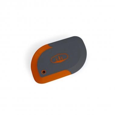GSI Kompakt-Schaber