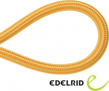 Edelrid Confidence 8 mm Wanderseil - 30 m