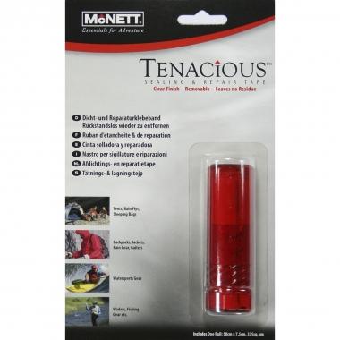 McNett Dicht- und Reparaturband Tenacious 50 cm x 7,6 cm,