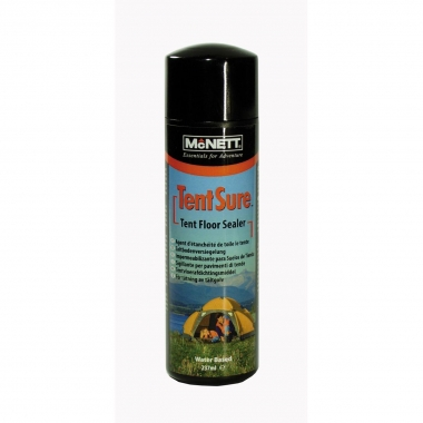 McNett TentSure 237 ml