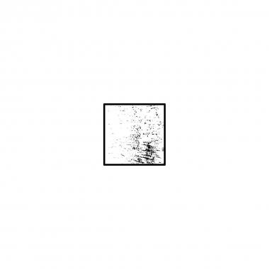 McNett Schutz- und Tarnband Camo Form Mossy Oak - Snow