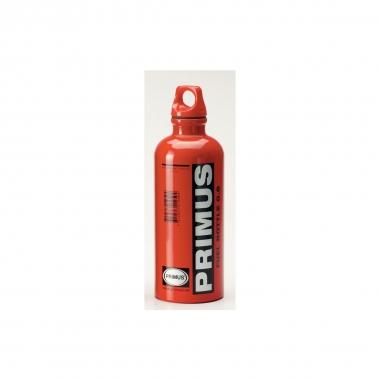 Primus Brennstoffflasche 600mit 510 ml