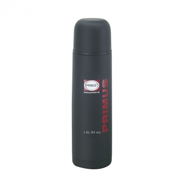 Primus Thermoflasche 1 Liter