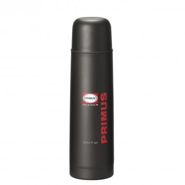 Primus Thermoflasche 0,5 Liter