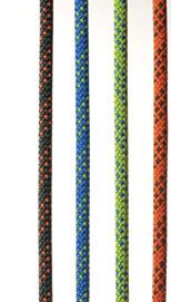 Tendon Master 7.8 mm Halb- und Zwillingsseil - Farbe 2 / 60 Meter