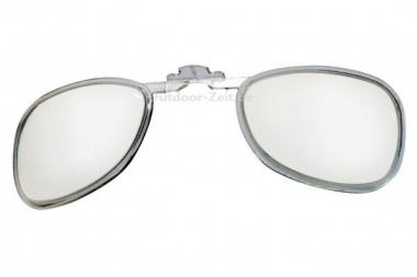 Julbo Optischer Brilleneinsatz