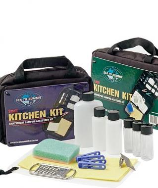 Sea to Summit Kitchen Kit - Large