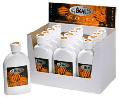 Beal Pure Grip liquid Chalk 250 ml