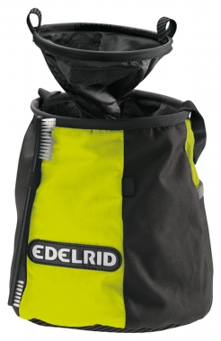 Edelrid Boulder Bag - oasis-night
