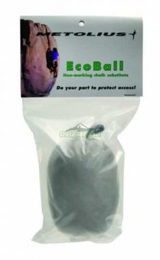 Metolius ECO Chalk-Ball