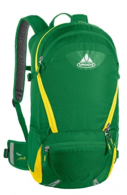 Vaude Hyper 14+3 - meadow