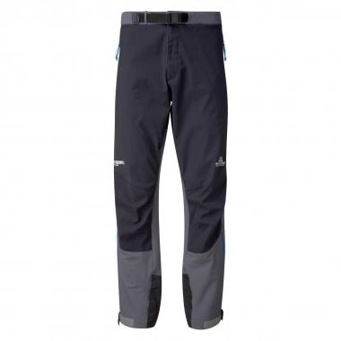 Mountain Equipment Epic Touring Pants - mercury / XL