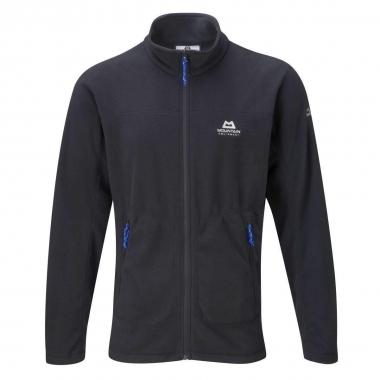 Mountain Equipment Micro Jacket - black / Xl