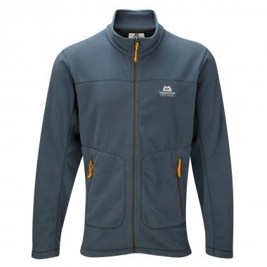 Mountain Equipment Micro Jacket orion blue XL