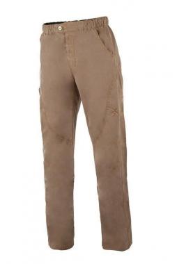 Montura Boulder Pants - beige / M