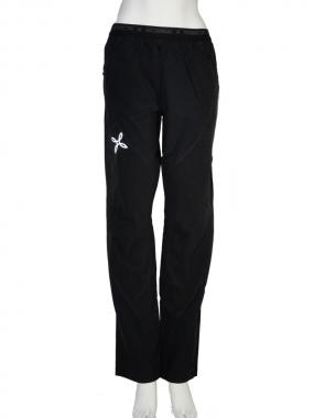 Montura Free Climb Pants - black / L