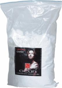Ocun Chalk Rattle 250 gr.