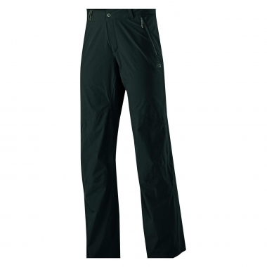 Mammut Runbold Pants Men - black / 50