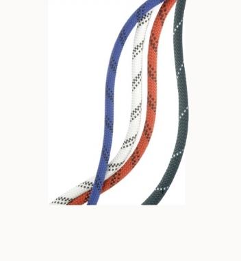 Tendon Statikseil Lanex pro work - blau / 60 Meter