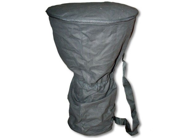 Djembe Tasche für 65cm Djembés