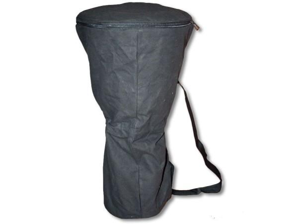 Djembe Tasche für 60cm Djembés wasserabweisend