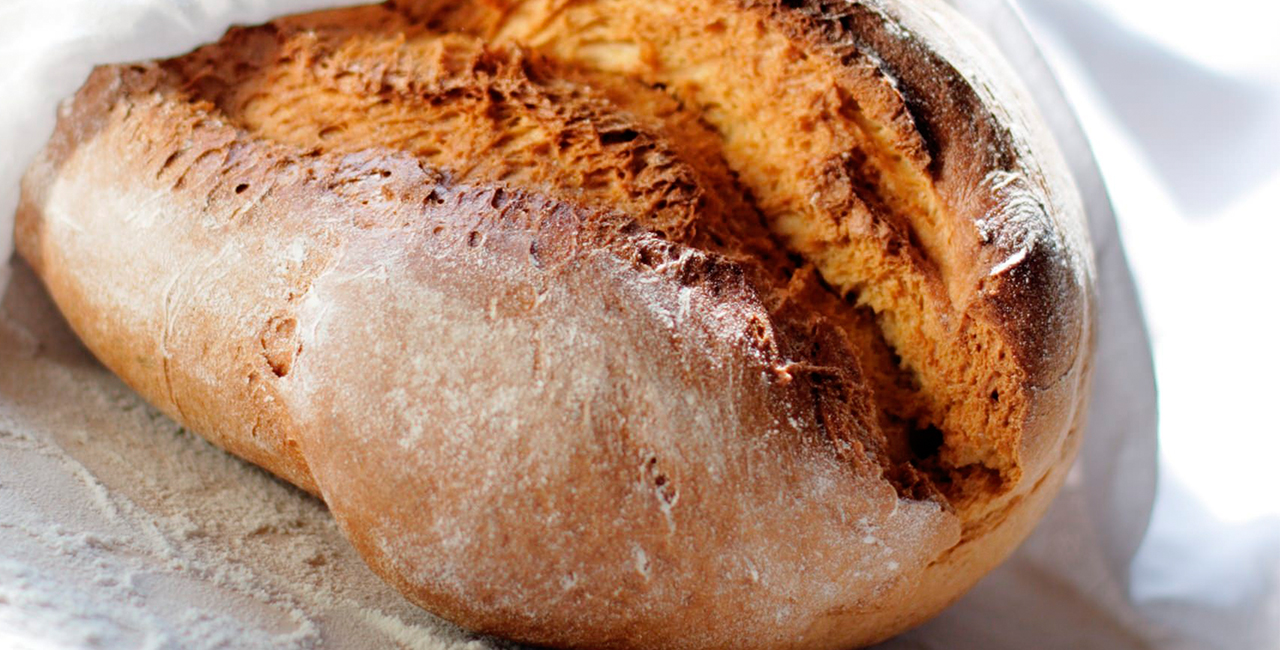 Brotbackkurs in Neu-Isenburg, Hessen