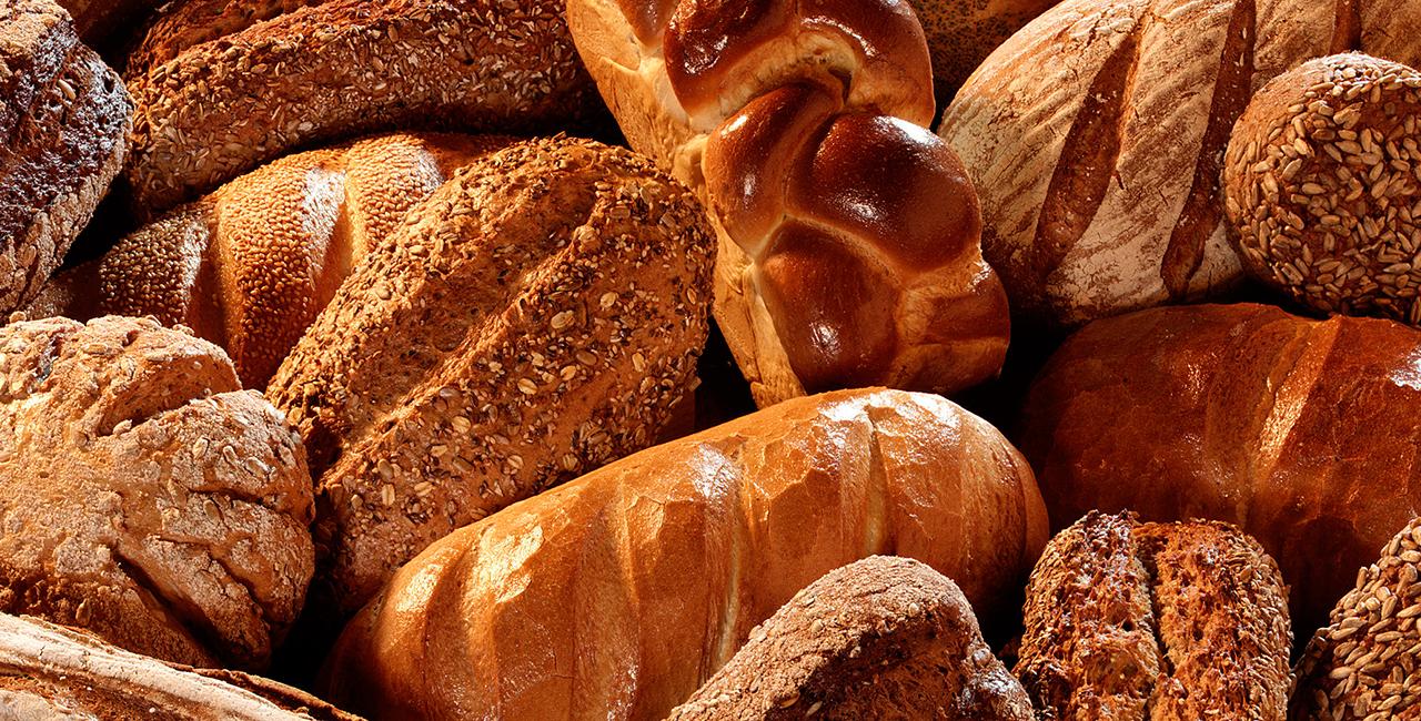Brotbackkurs in Schwetzingen, Raum Mannheim