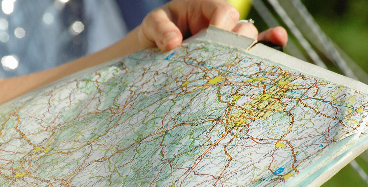 GPS Schatzsuche in Gunzesried, Raum Sonthofen in Bayern